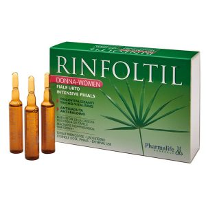 Rinfoltil-fial-D