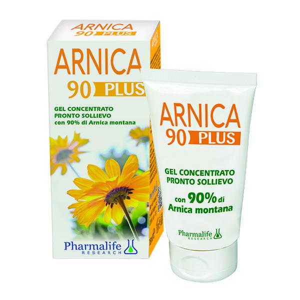 arnica70plus_3d_px8