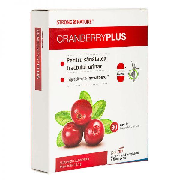 691ae-cranberry-plus