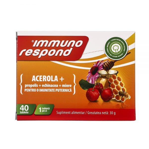 Immuno (2)