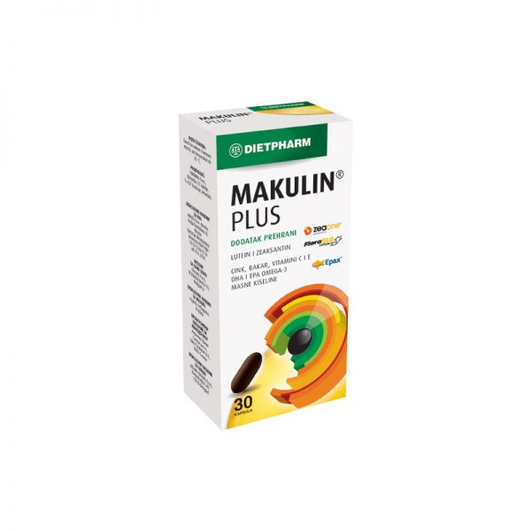 be219-makulin-plus_14239