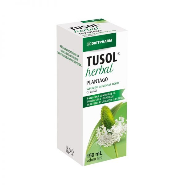 sirop-tusol-herbal-plantago-x-150ml