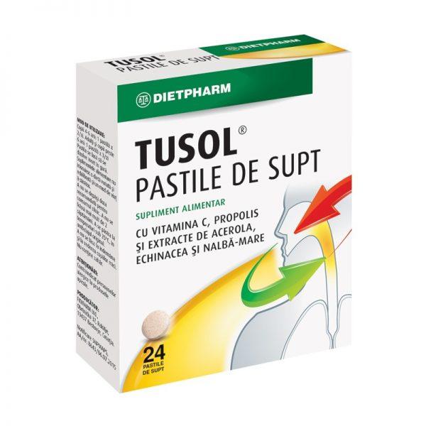 tusol-cu-vitamina-c-propolis-x-24-pastile